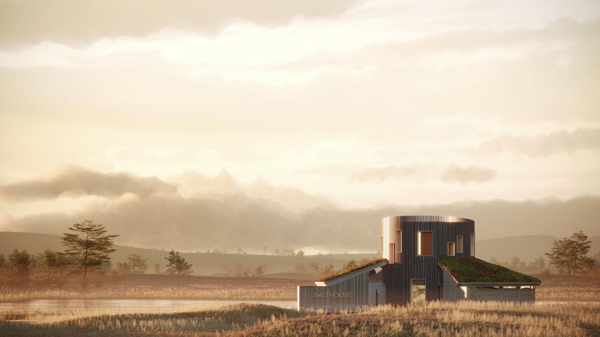 Birdshouse za Insta 3.jpg