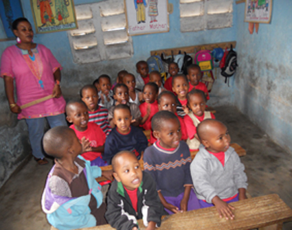 nursery class SA SMALL.jpg