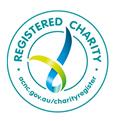 acnc-charity-tick sm.jpg