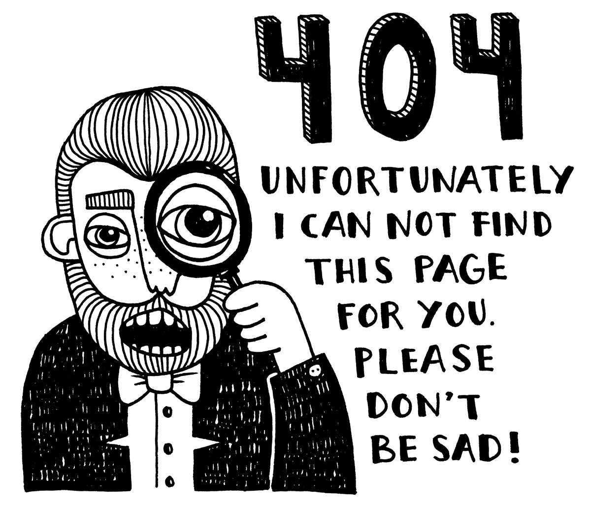 404-illustration.png