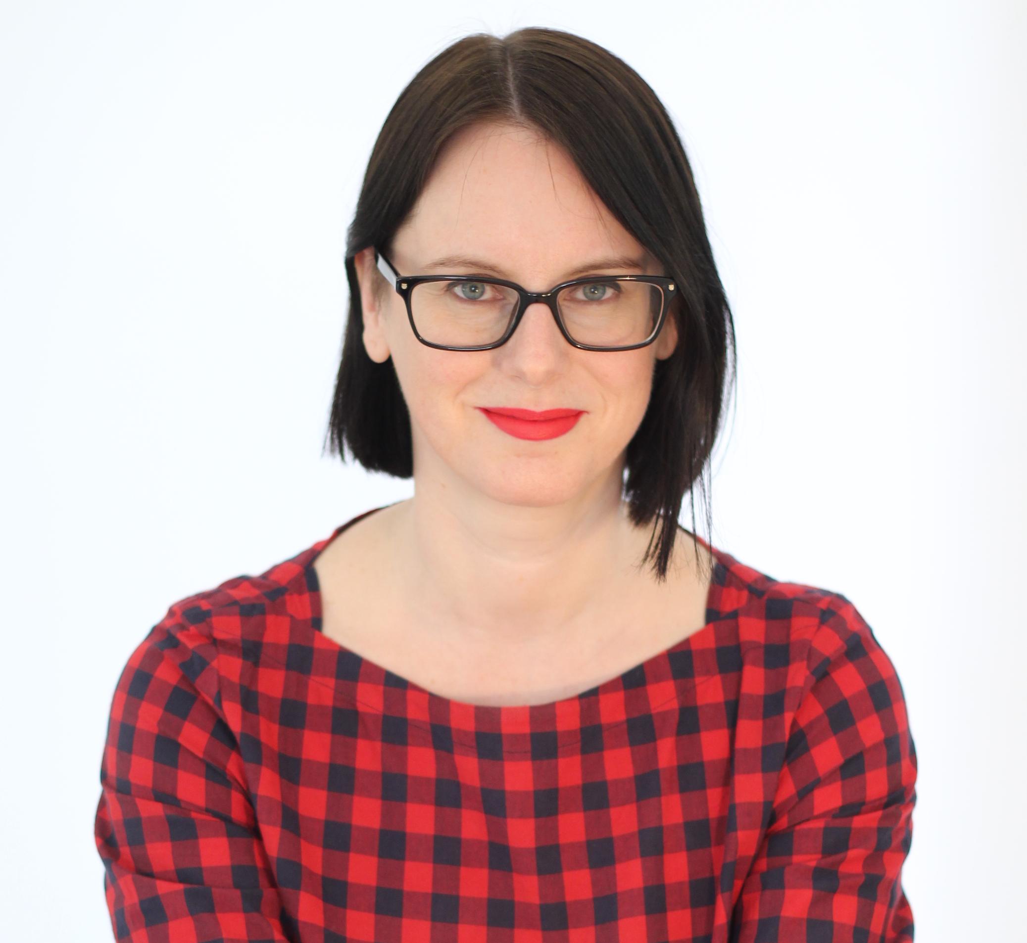 Michaela Profile Picture