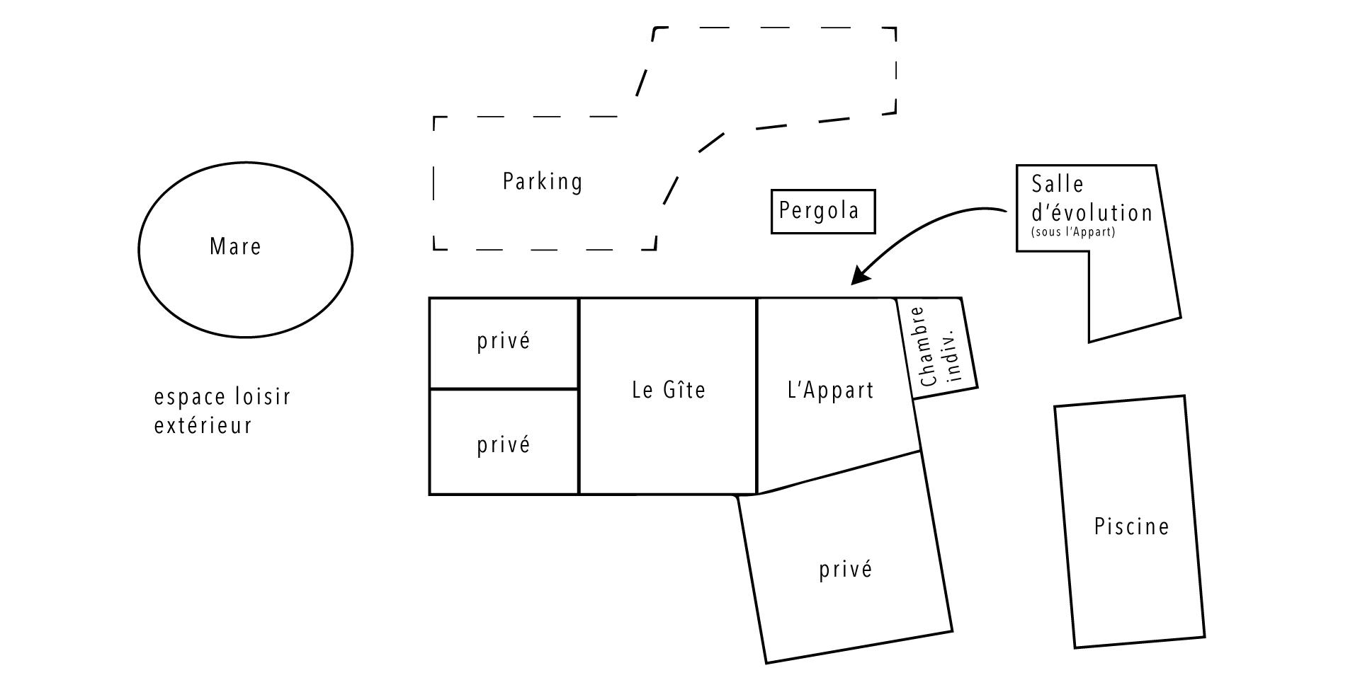 Plan-des-Tuillieres.jpg