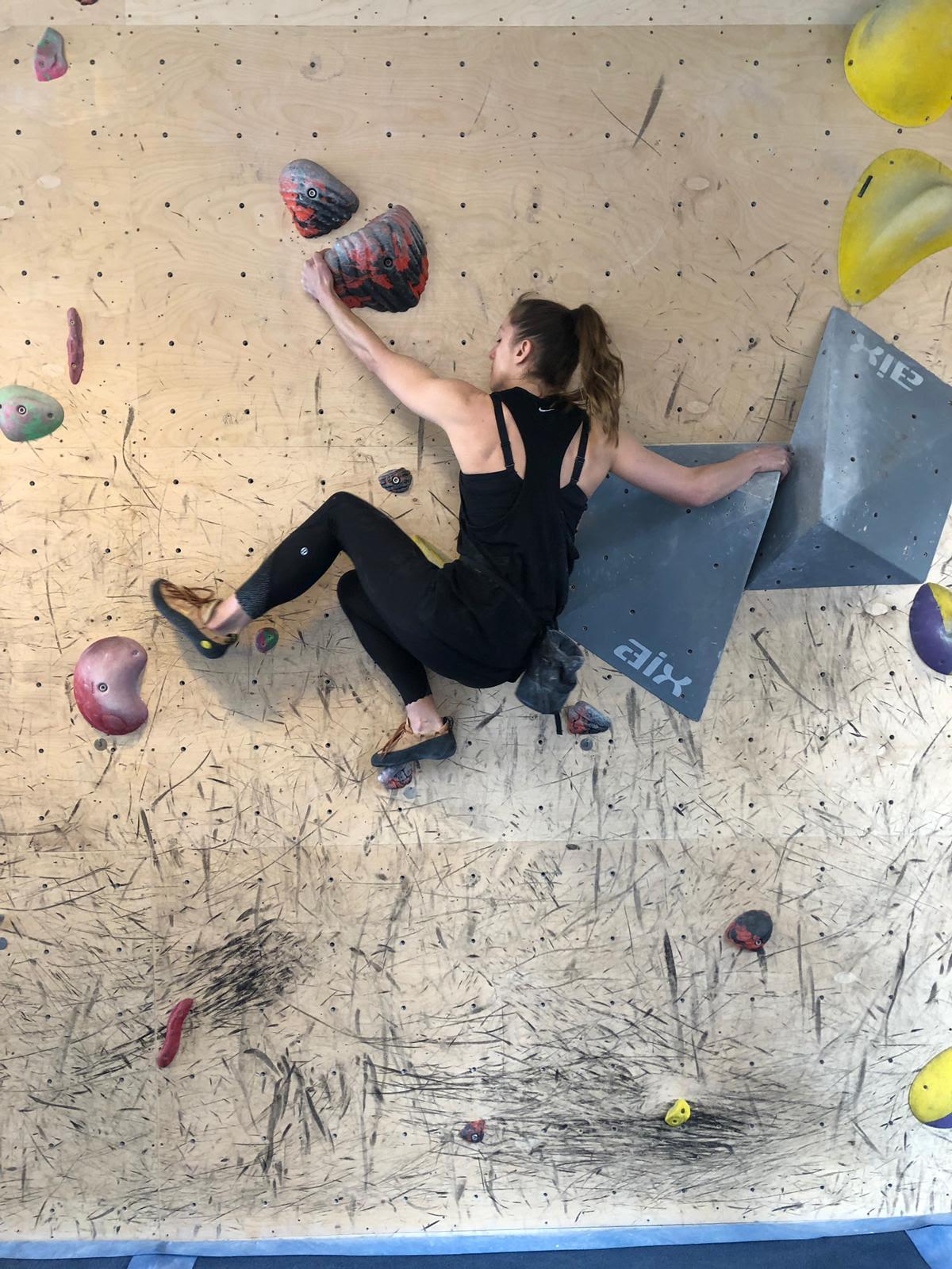 Women Climbing.jpg