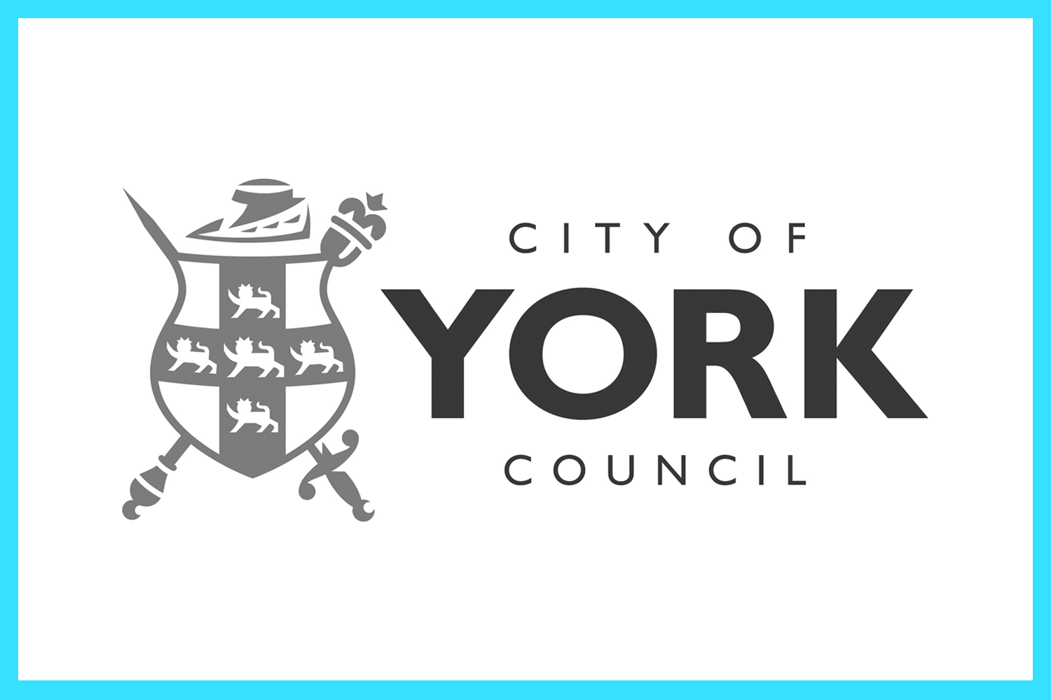 City of York.png