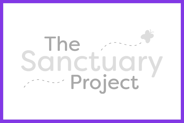 Sanctuary Project.png