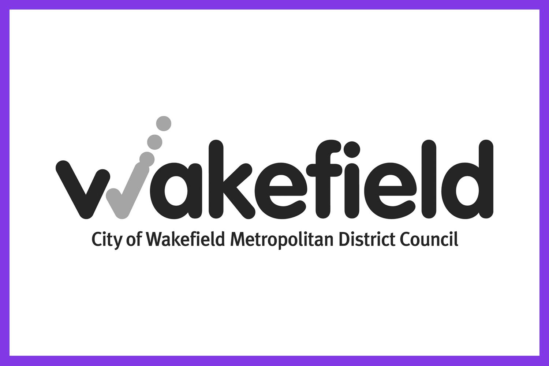 Wakefield.png