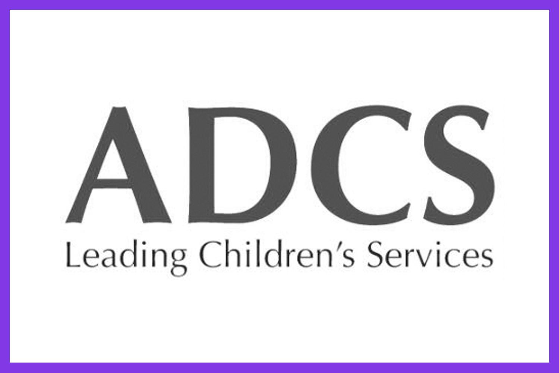 ADCS.png