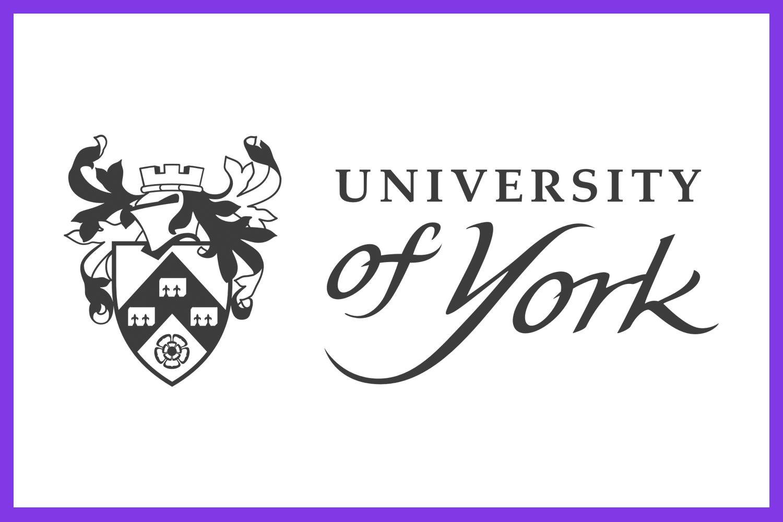 University of York.png