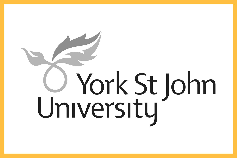 York St. John.png