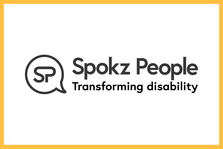 Spokz People.png