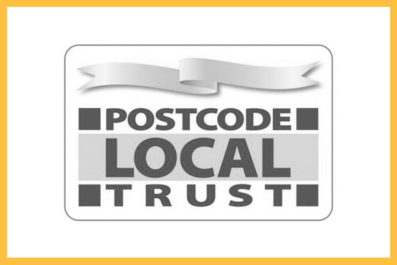Postcode Trust.png