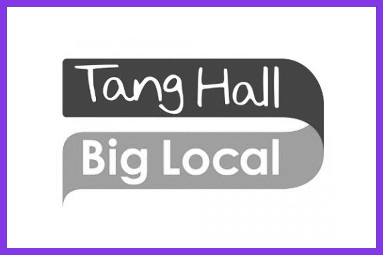 Tang Hall Big Local.png