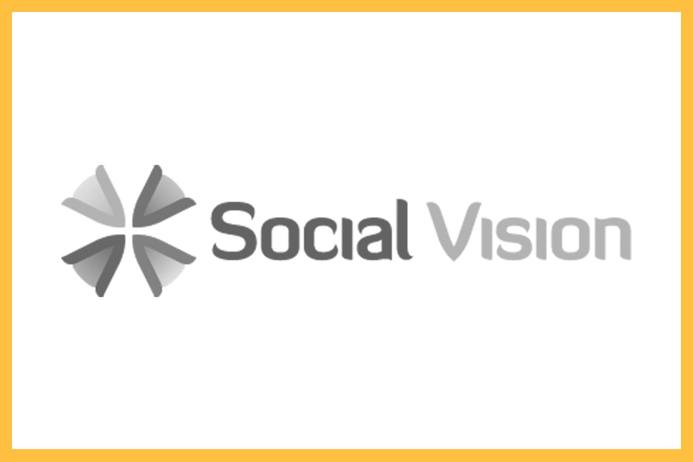 Social Vision.png