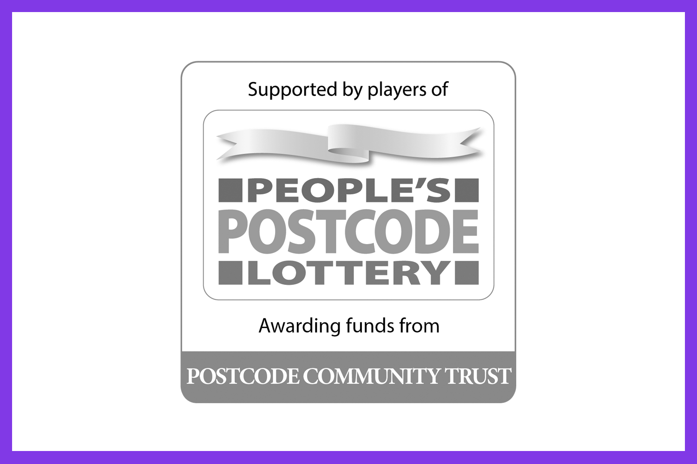 Postcode Community Trust.png