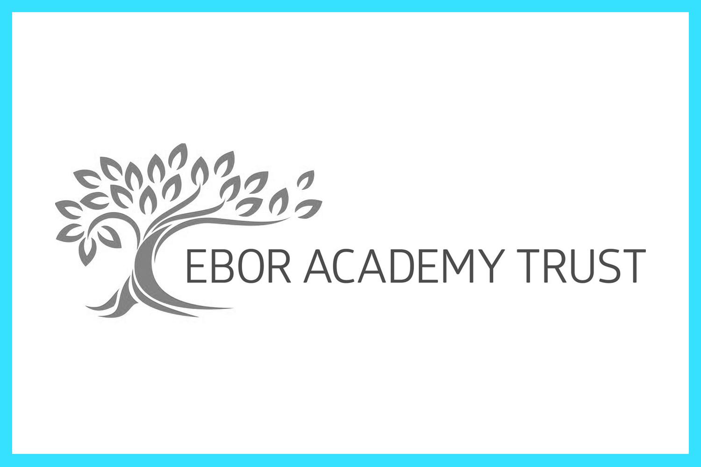 Ebor Trust.png