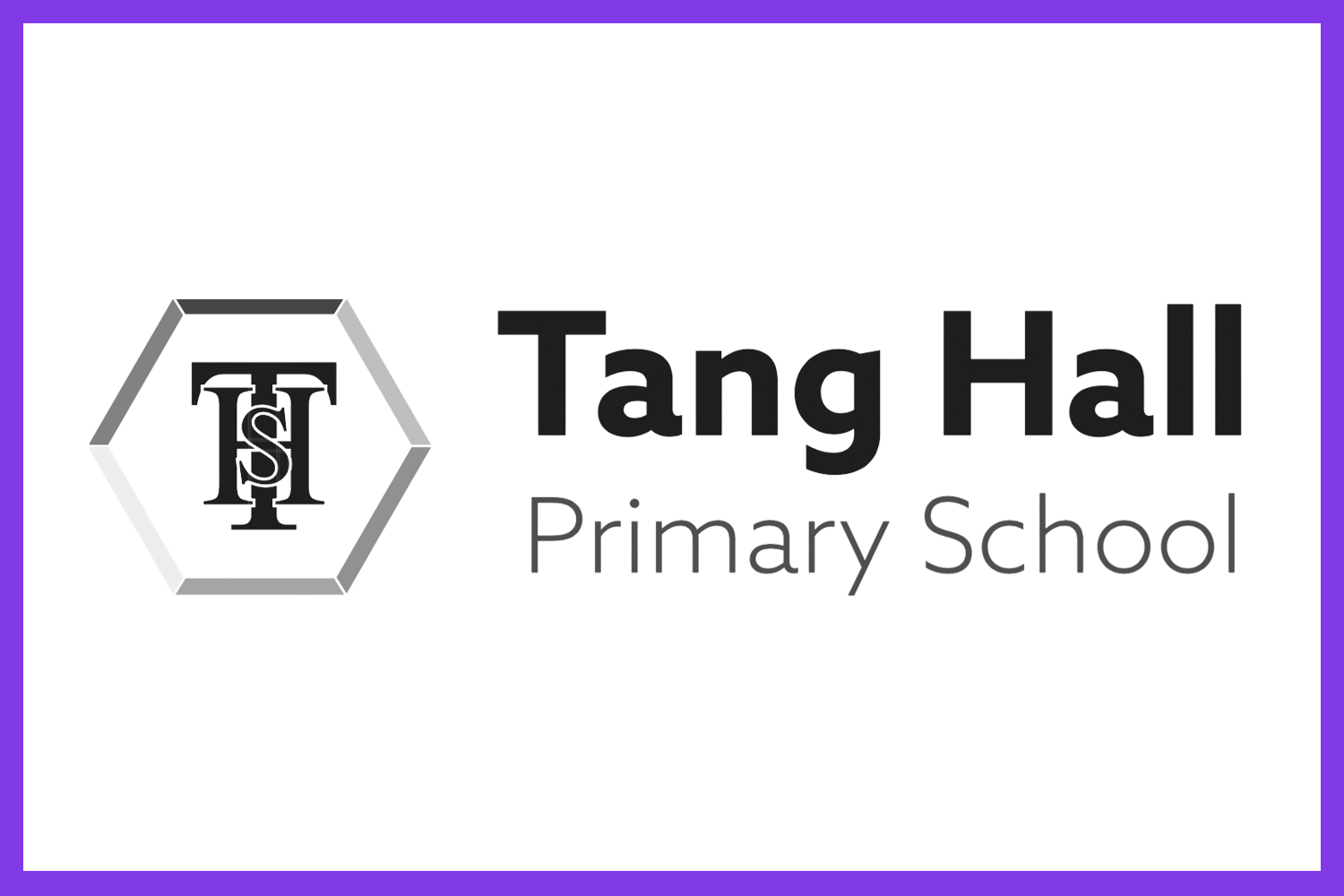Tang Hall Primary.png