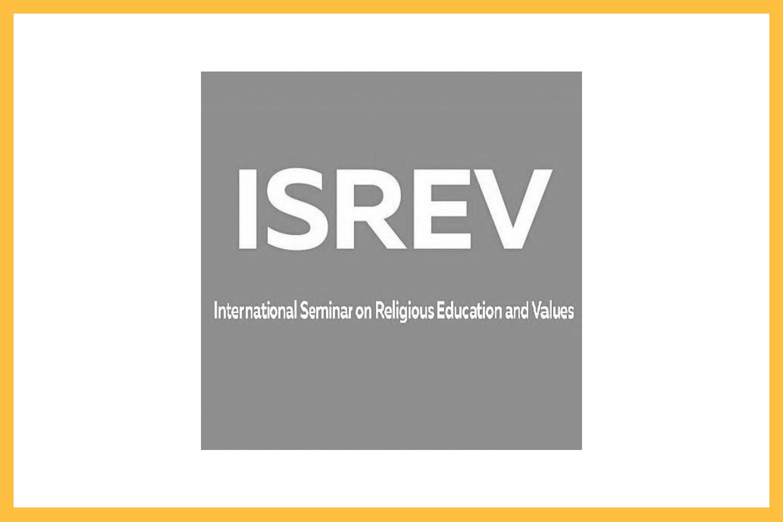 ISREV.png