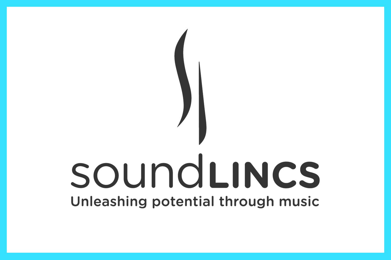 SoundLincs.png