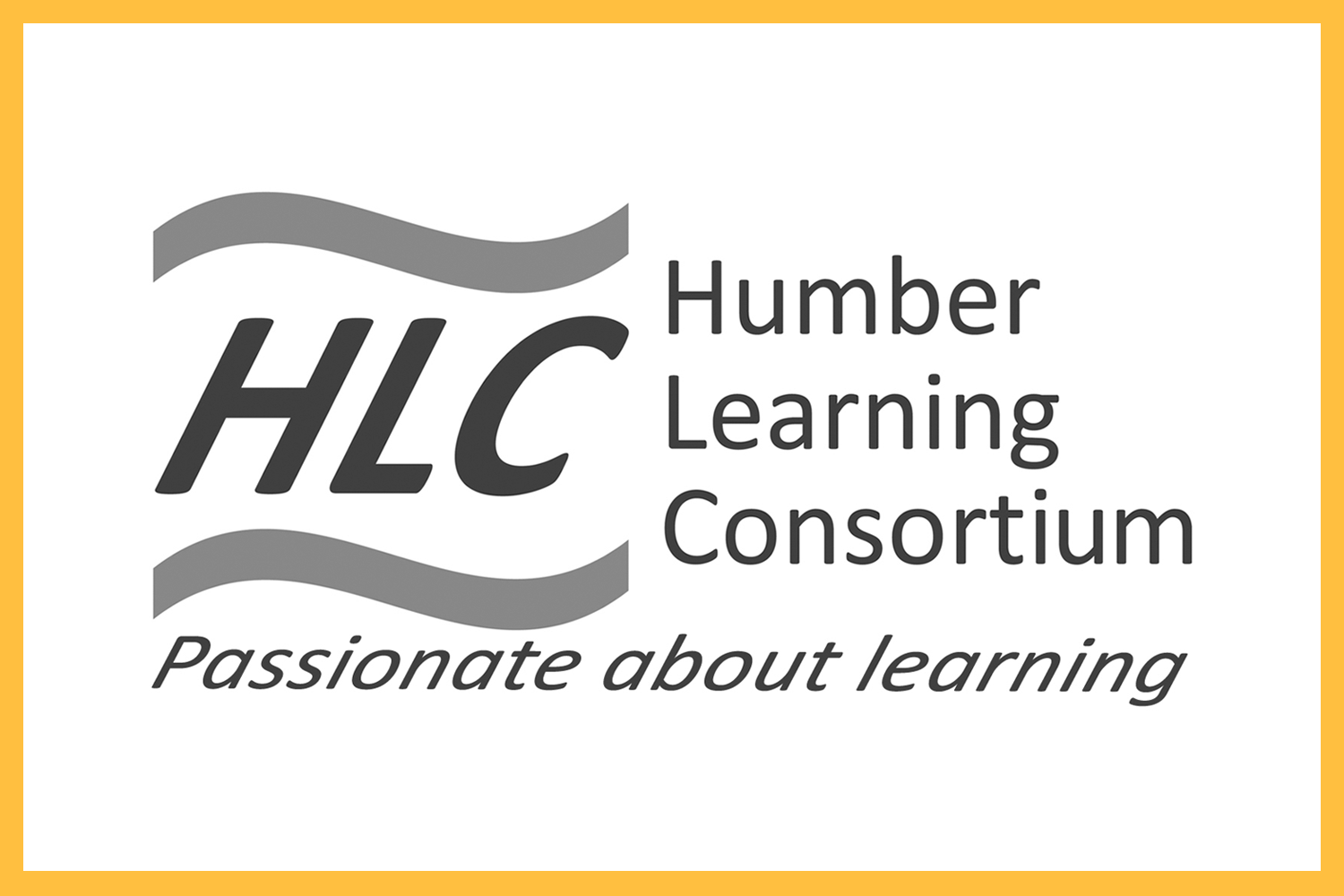 Humber Learning.png