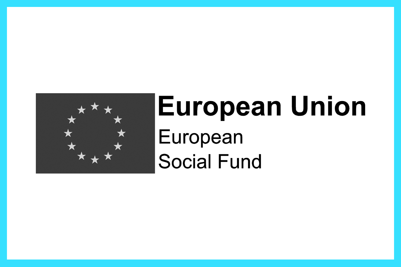 European Social Fund.png