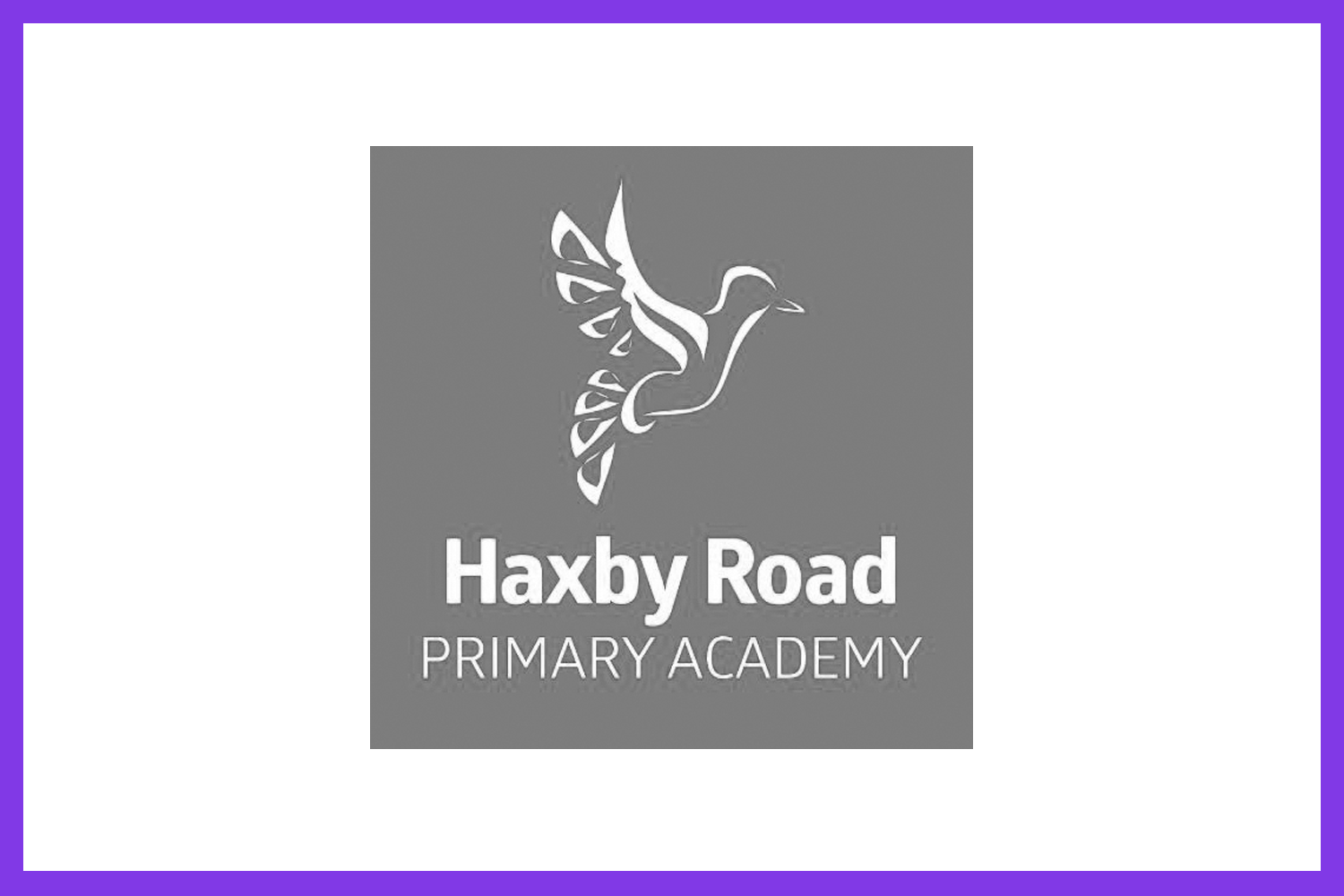 Haxby Road.png