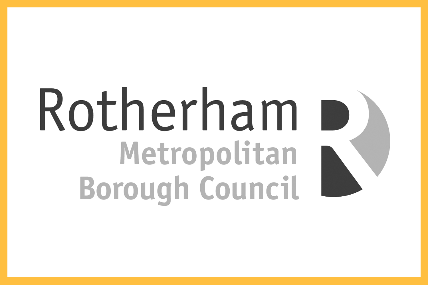 Rotherham Council.png