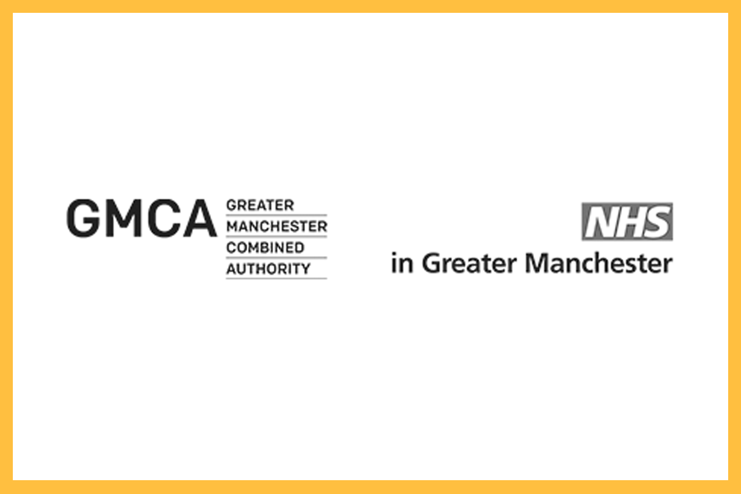 Greater Manchester - border.png