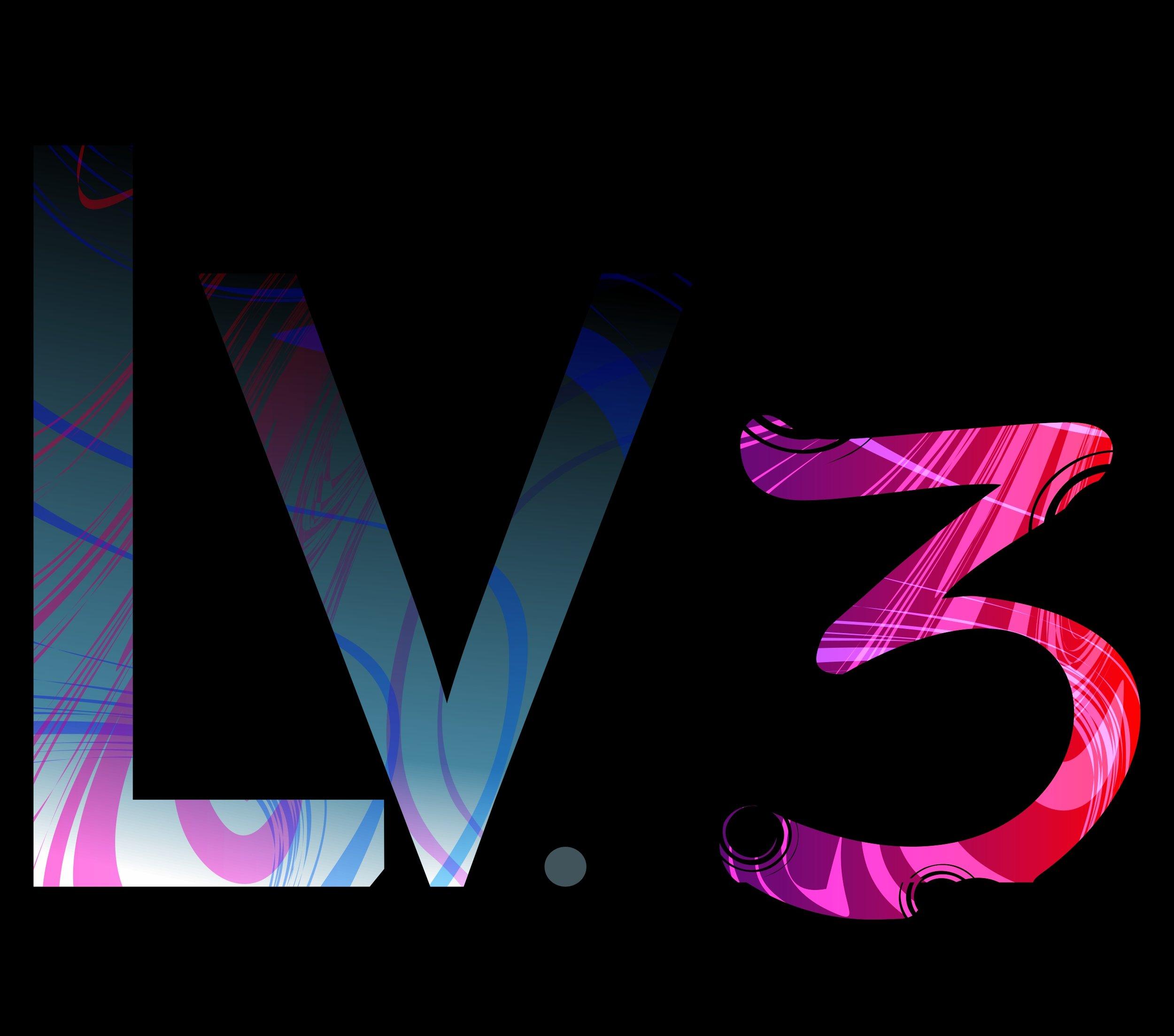 Lv. 3.jpg