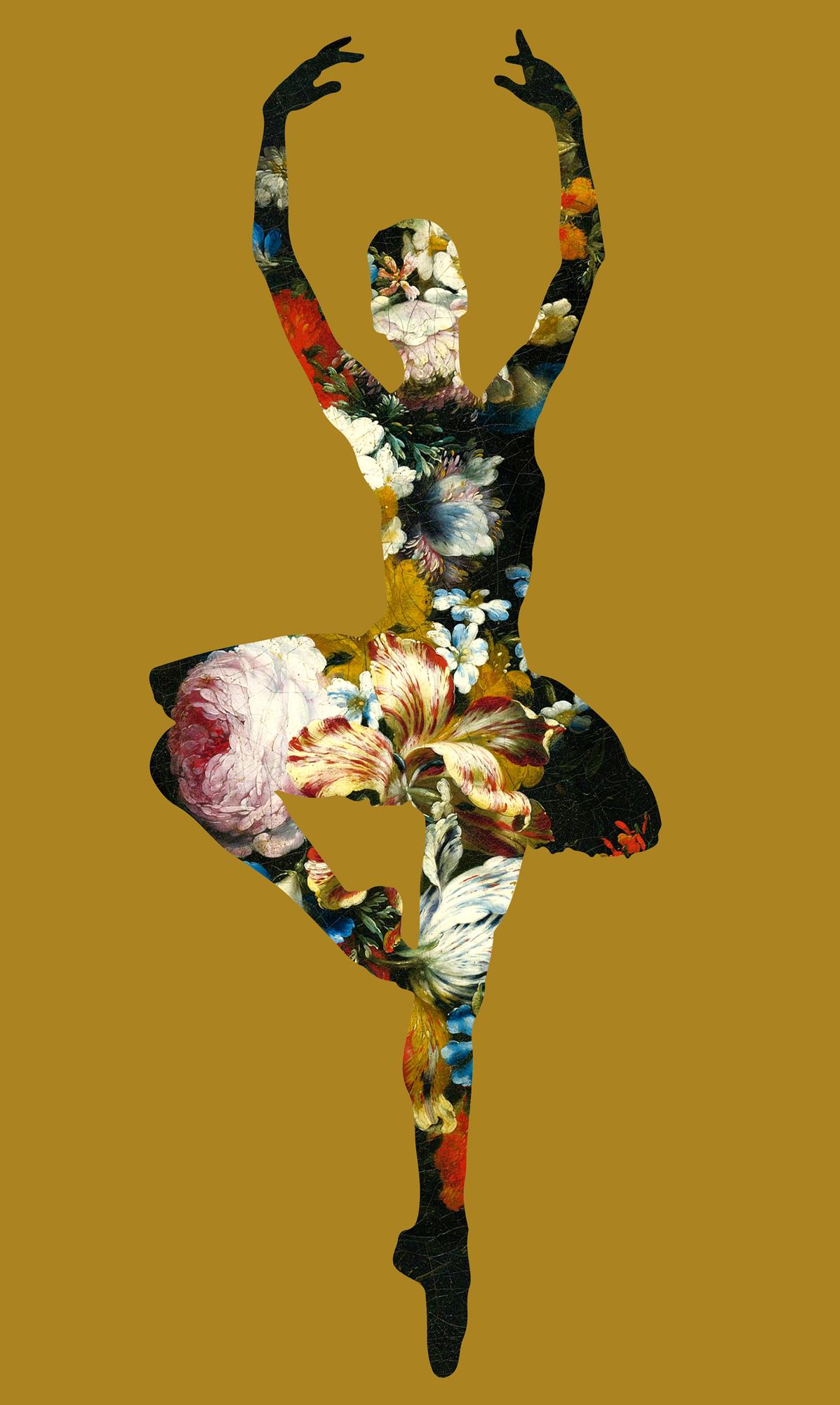 agent_x_-_en_dedans_pirouette_avec_des_fleurs_gold.jpg