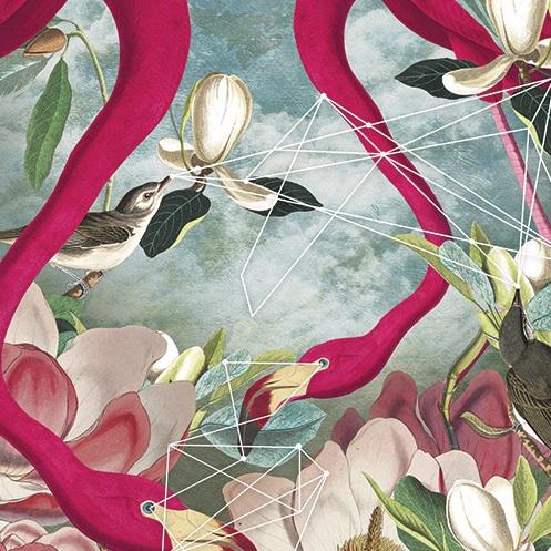 flamingo_flowers_-_alexandra_gallagher_-_web_0.jpeg
