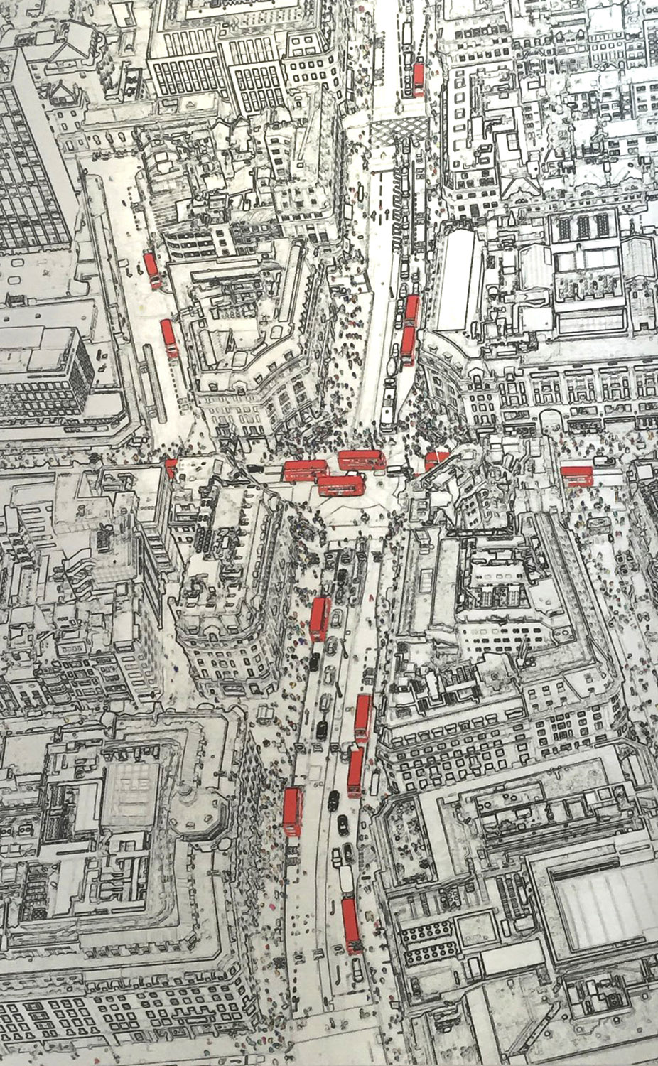 michael_wallner_oxford_circus_from_above_91_x_61cmed_of_25_ps950_brushed_aluminium_artiqj.pg_.jpg