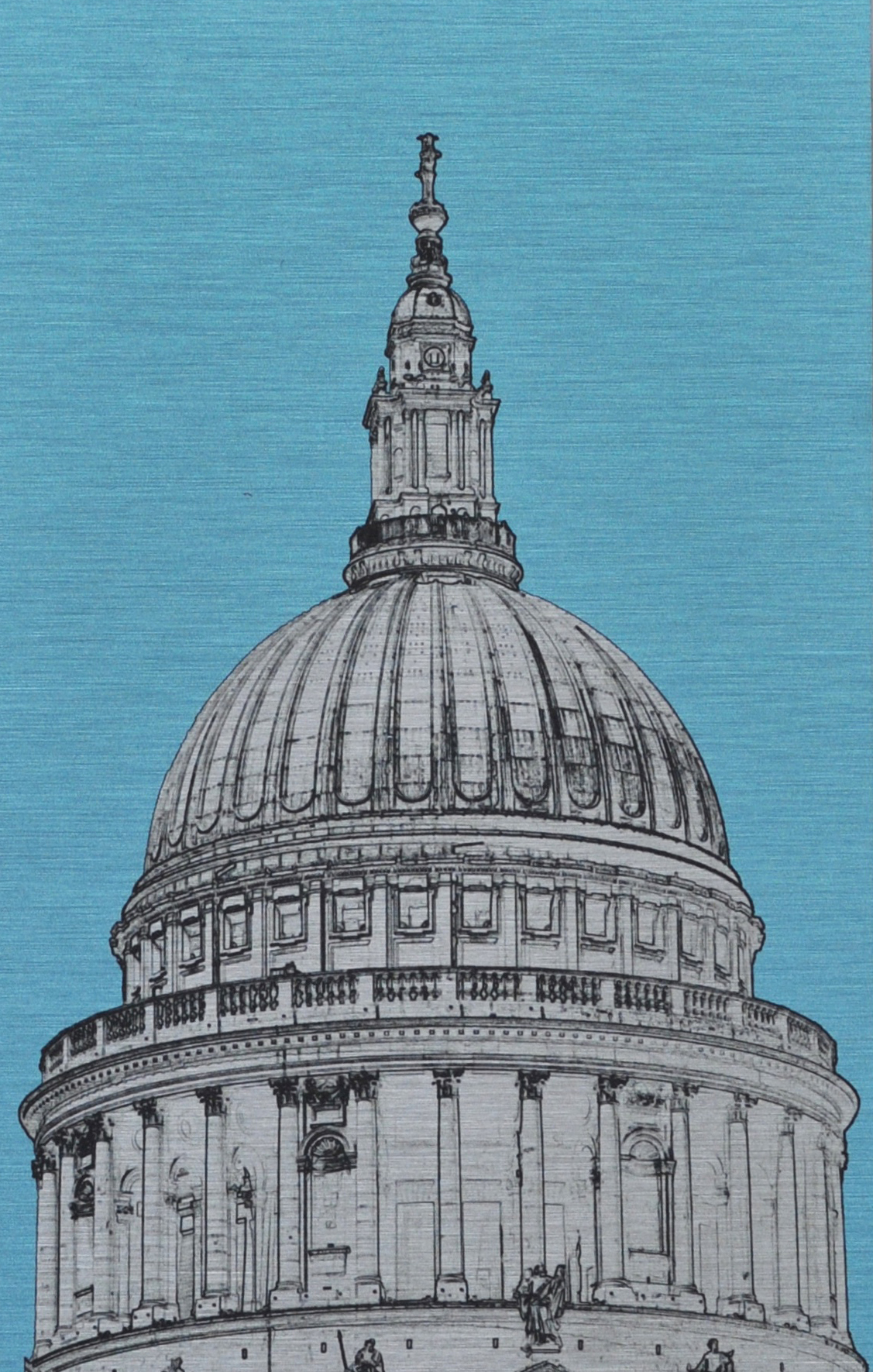 st_pauls_ice_blue_michaelwallner_waw.jpg
