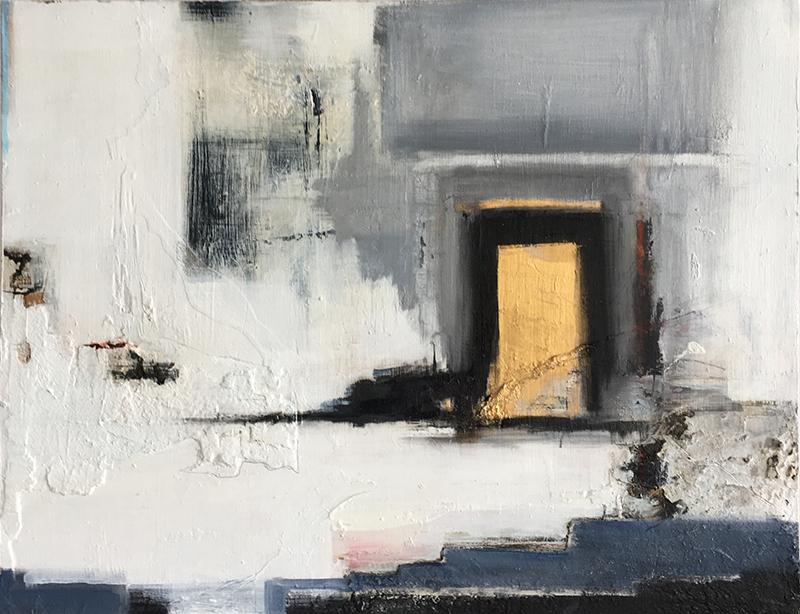 the_golden_door.s.jpg