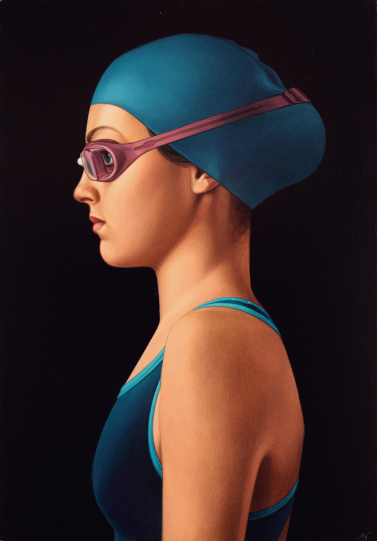 bigswimmer.jpg