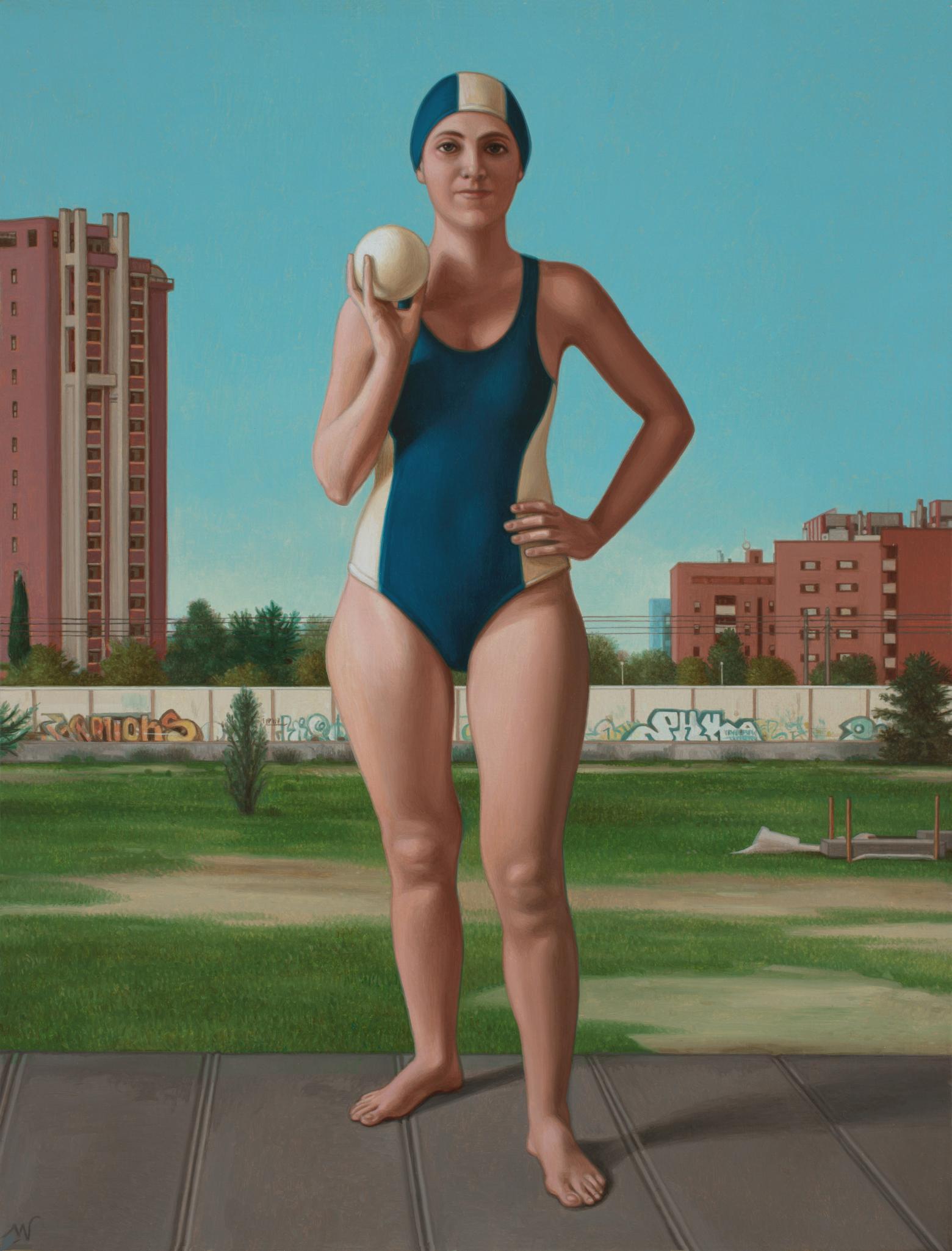 suburbian_swimmer.jpg