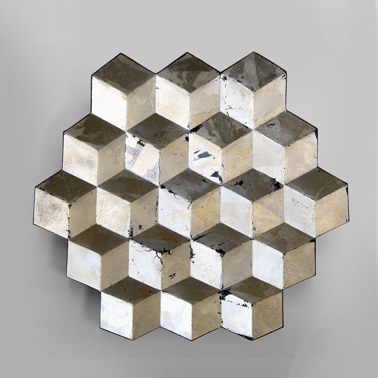 hex_silver_sq_0.jpg