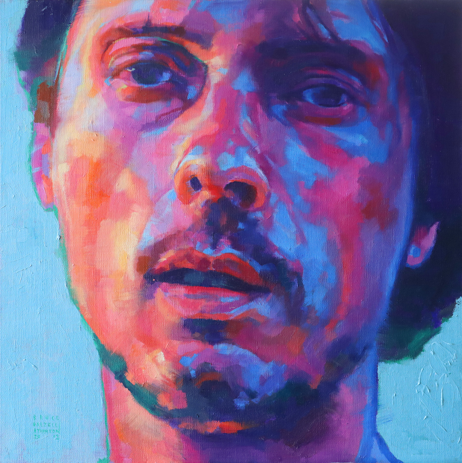 power_mikkel_by_bruce_atherton_2012_40_x_40cm_oil_on_canvas.jpg