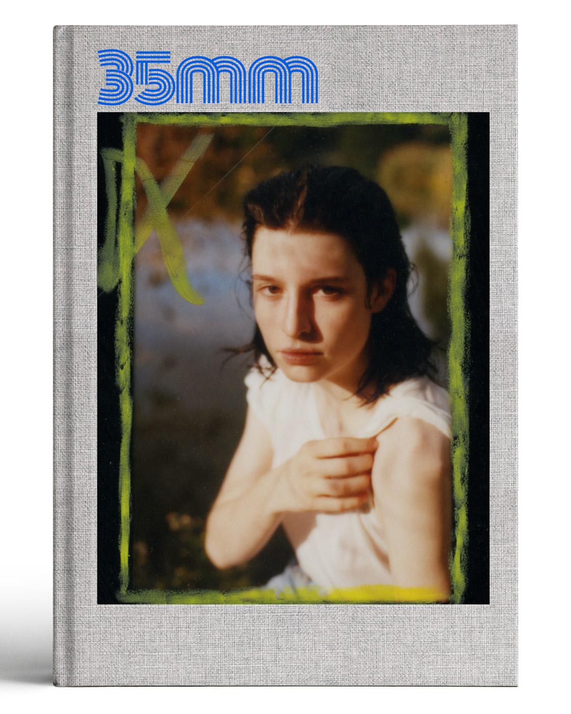 35mm_magazine_book_issue_film_only01.jpg