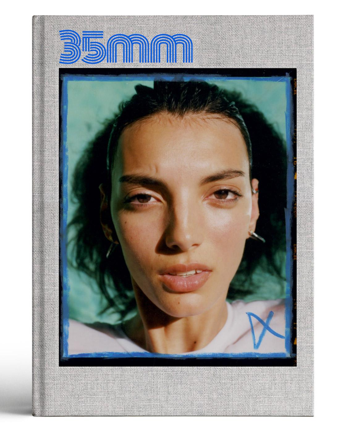 35mm_magazine_book_issue_film_only04.jpg