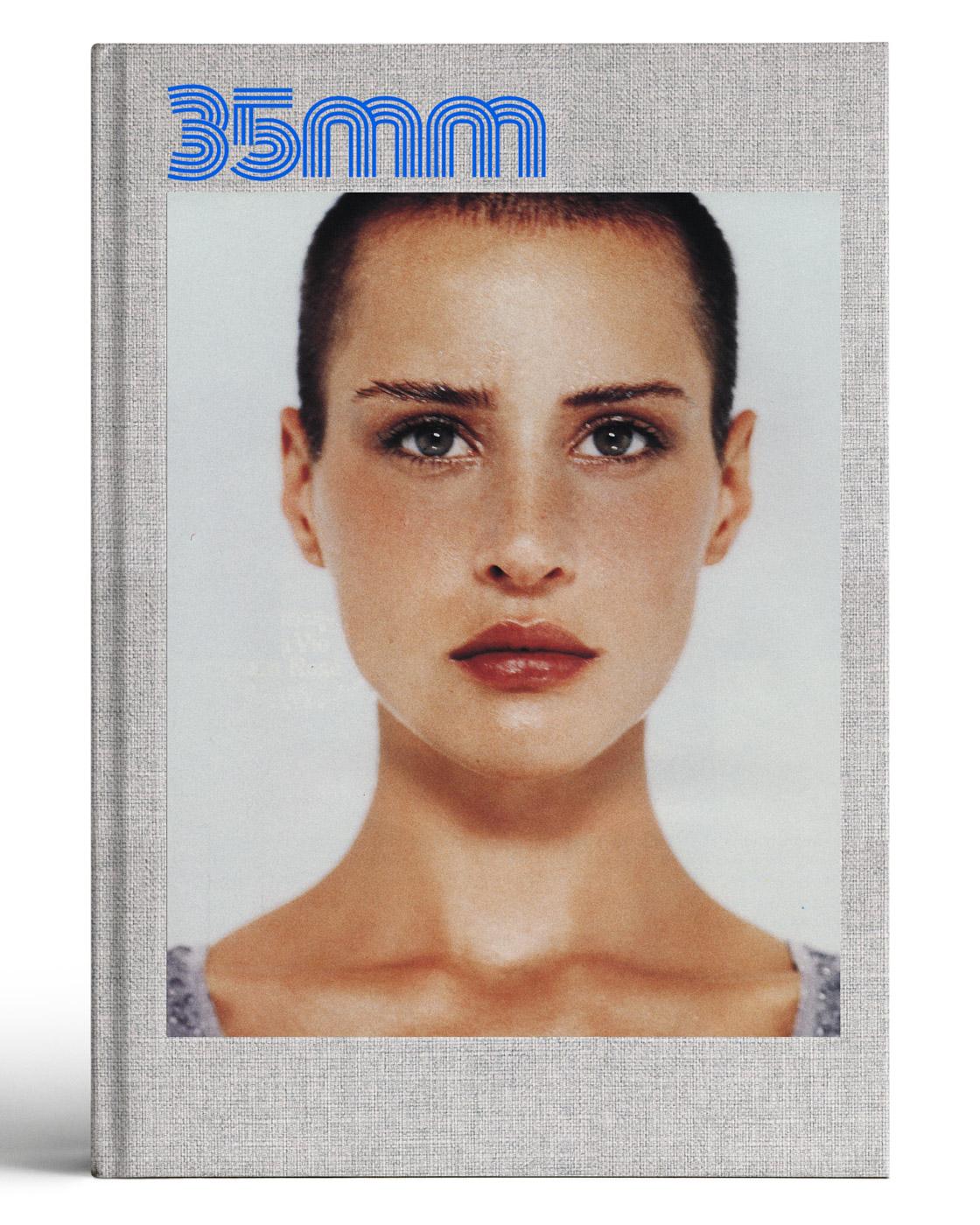 35mm_magazine_book_issue_film_only08.jpg