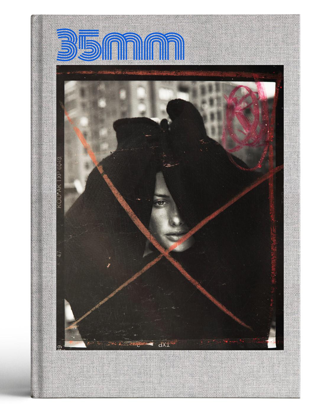 35mm_magazine_book_issue_film_only13.jpg