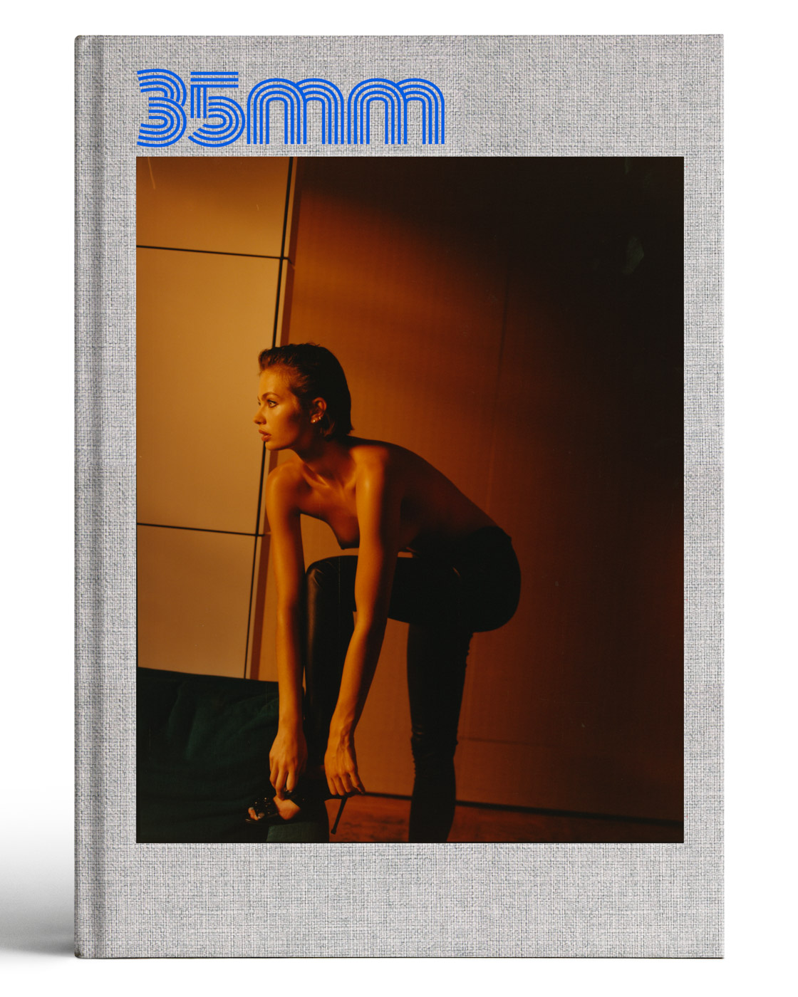 35mm_magazine_book_issue_film_only15.jpg