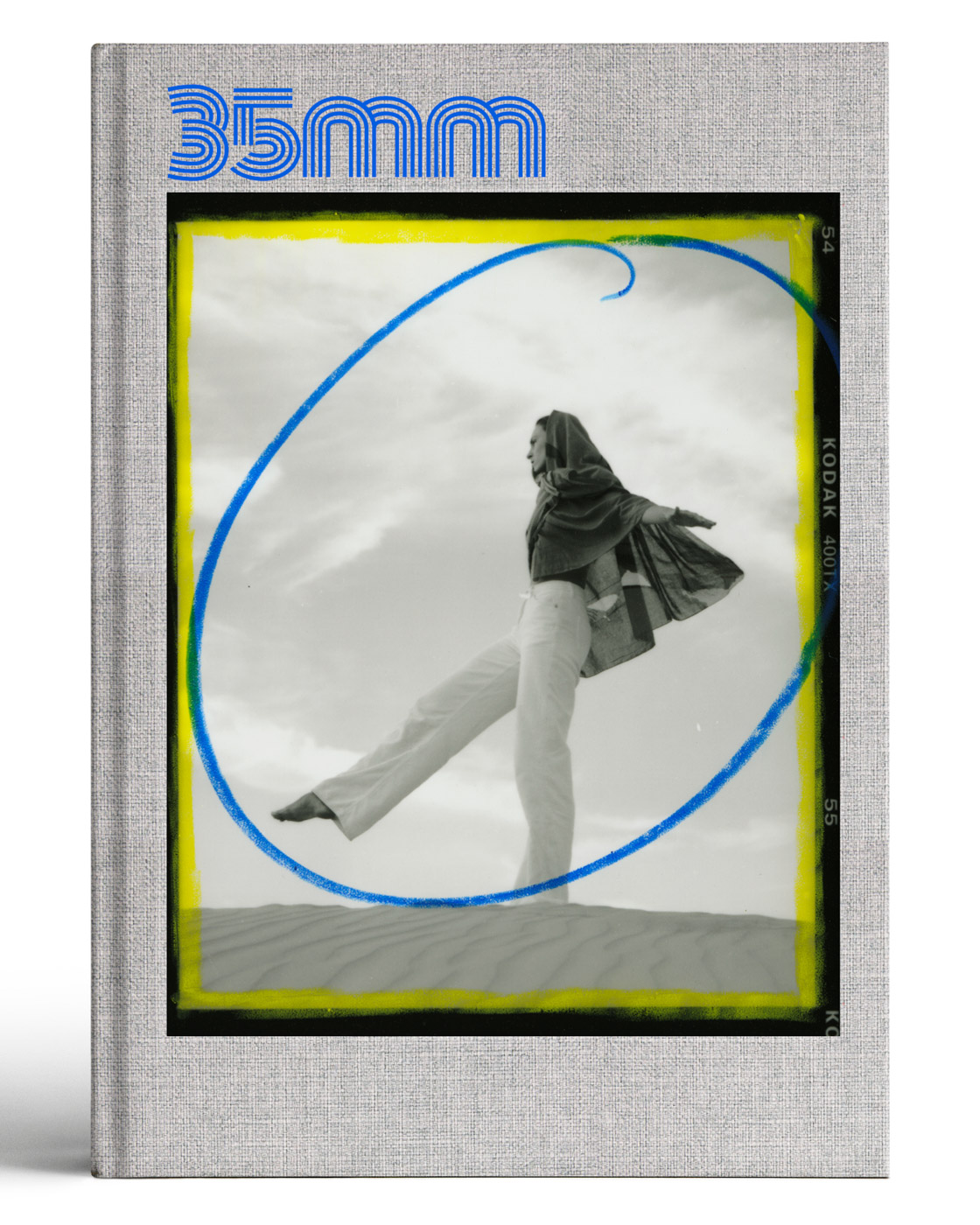35mm_magazine_book_issue_film_only23.jpg