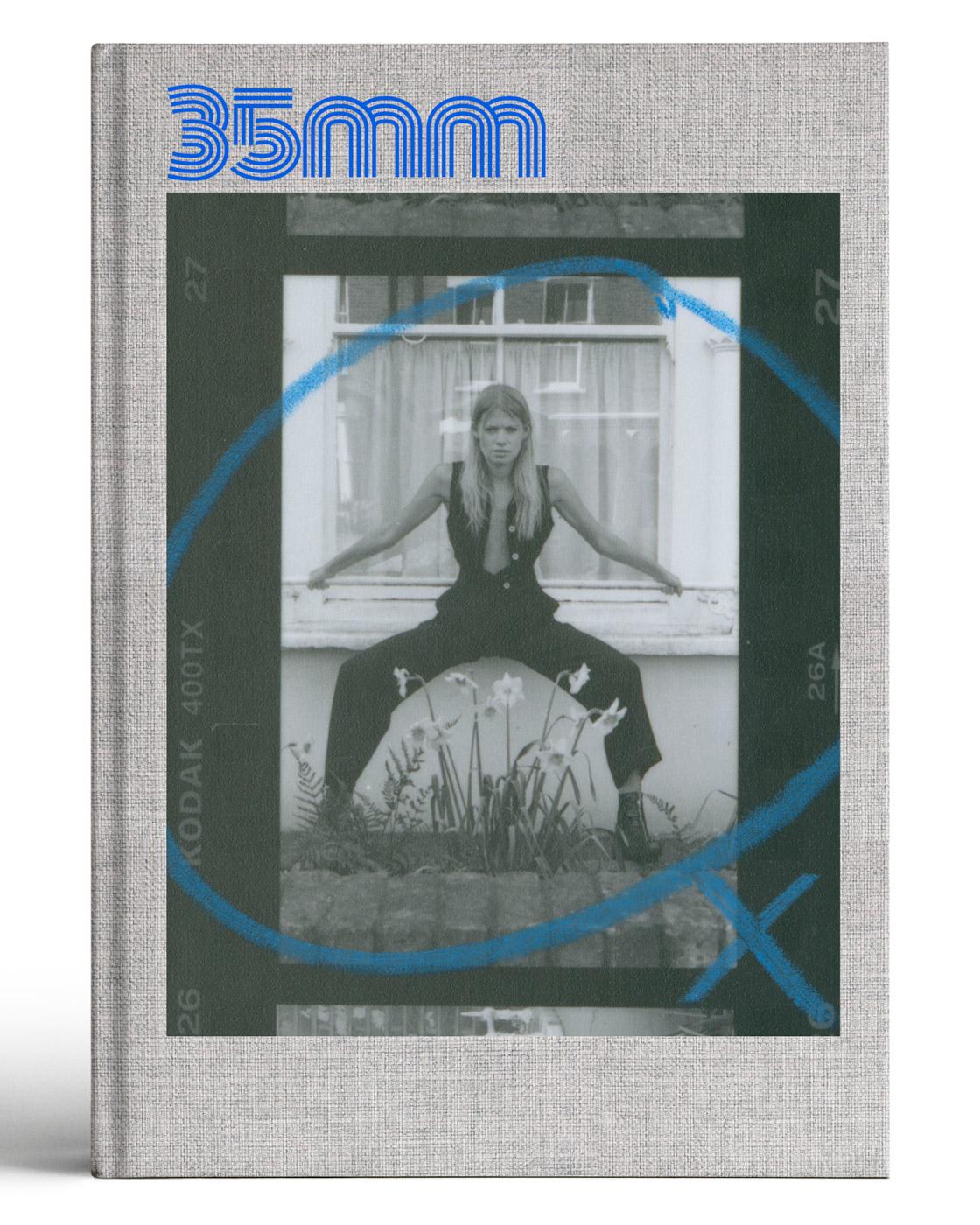 35mm_magazine_book_issue_film_only25.jpg