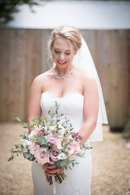Tom Wood Wedding Photography Oxford, The Nook, Tythe Barn, Bicester