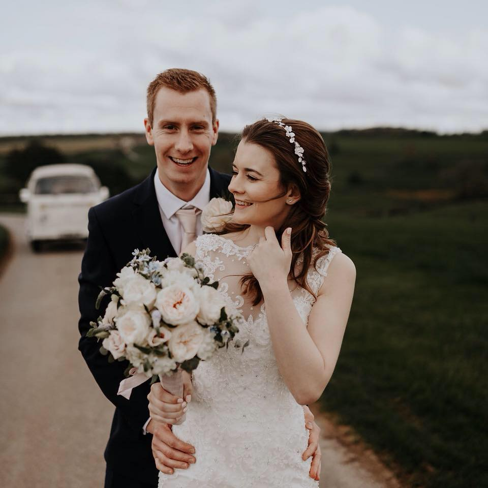 Bridal hair stylist near me Oxfordshire