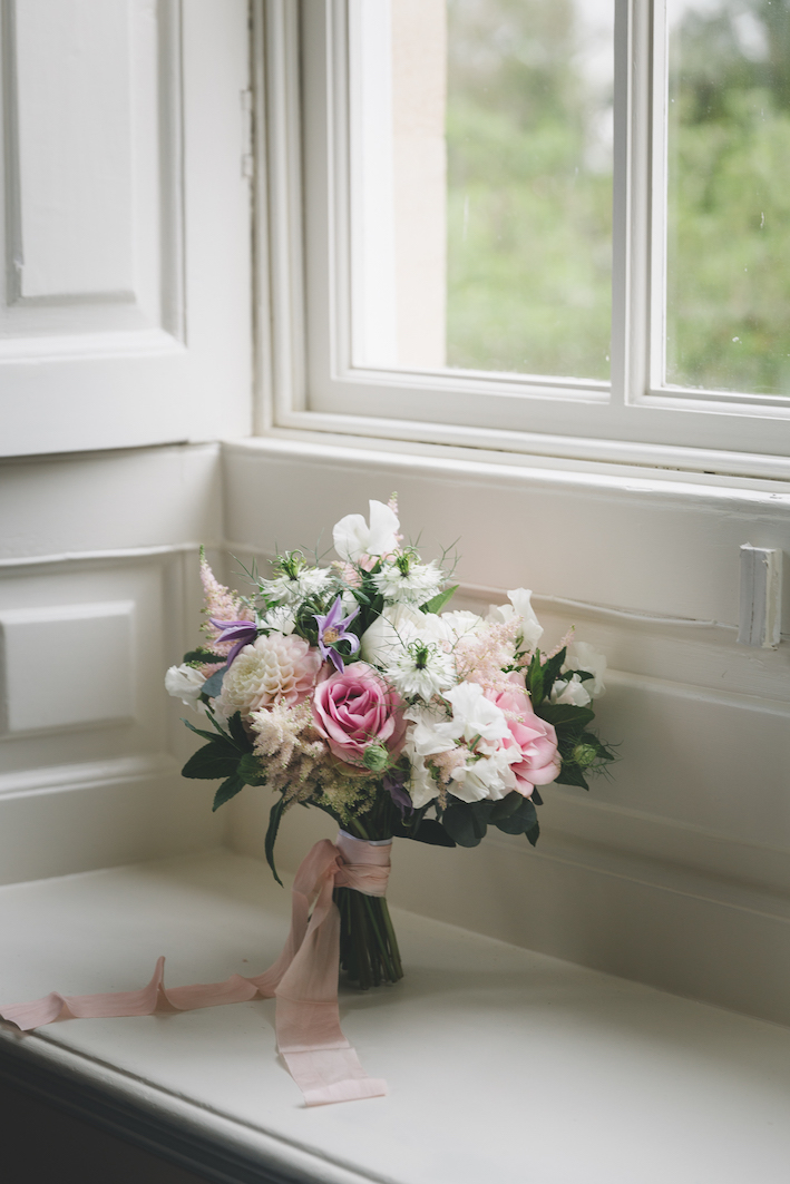 Kate+Finegan+Oxfordshire+Florist wedding hair stylist Oxford
