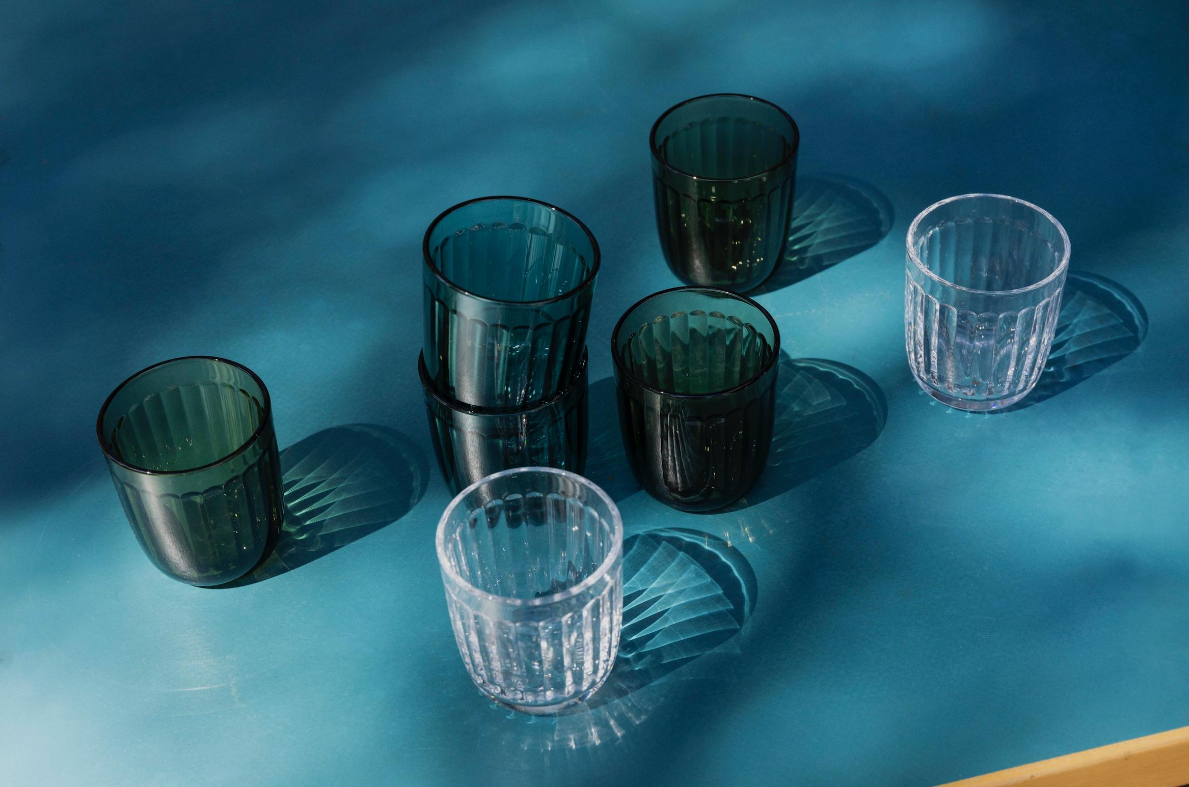 Iittala Stockholm Design Week 2019  Rory Robertson Stylist.png