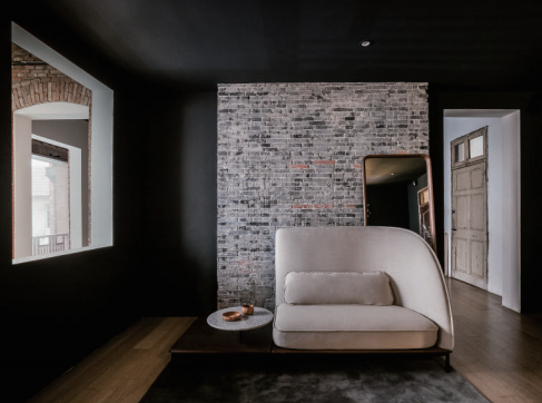 Hallgeir Homstvedt at Stellar Works Stockholm Design Week 2019 Rory Robertson Stylist.png