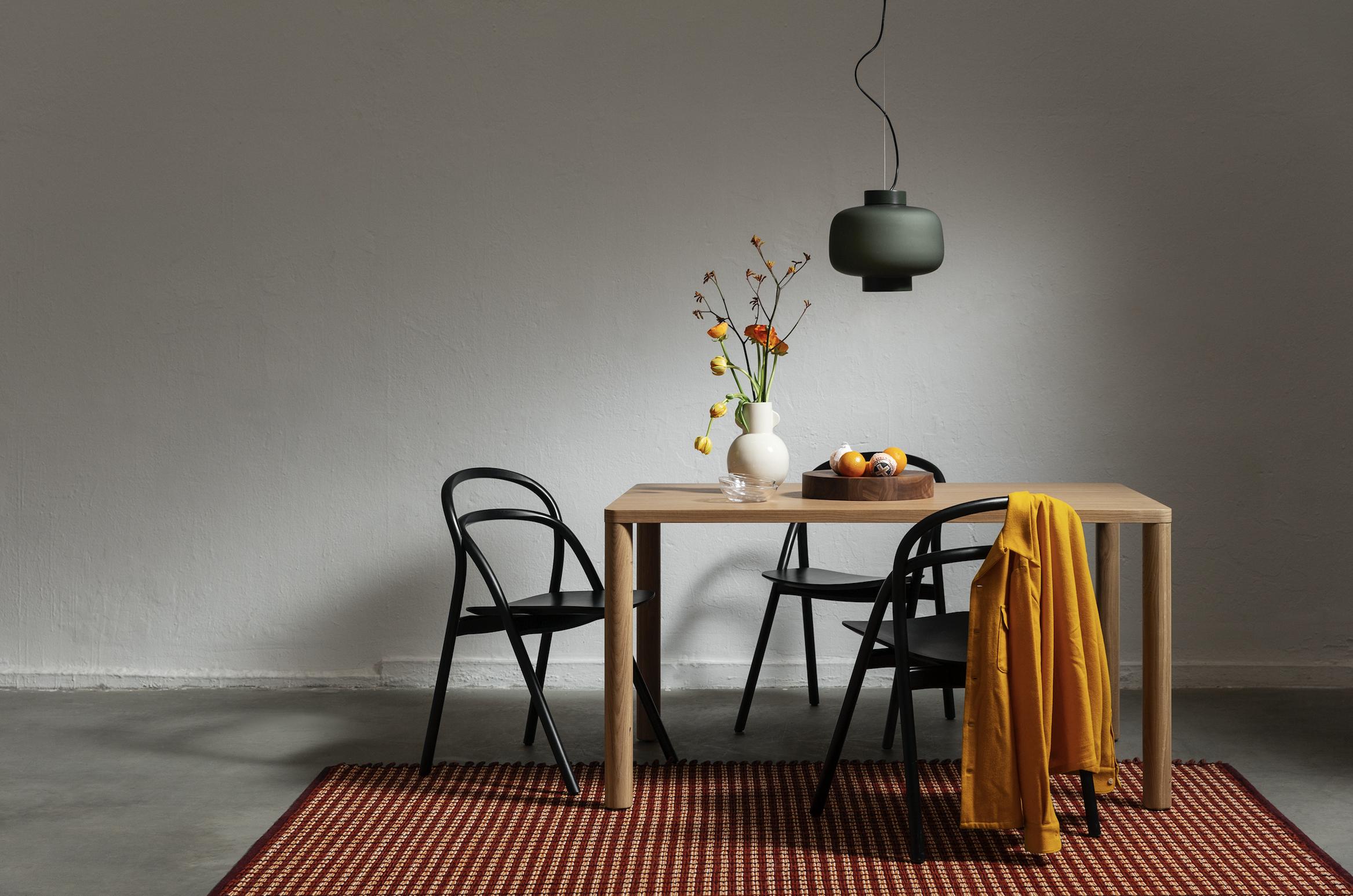 Hem Stockholm Design Week 2019 Rory Robertson Stylist.png